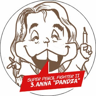 http://fb.com/pandza23
