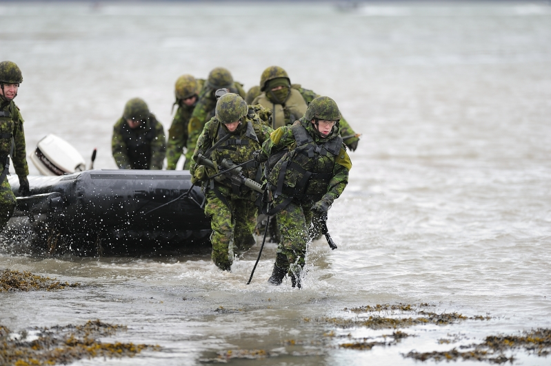 canada +35th+Canadian+Brigade+Group+%252835+CBG%2529+take+part+in+Exercise+Franchissement+Audacieux++%25286%2529