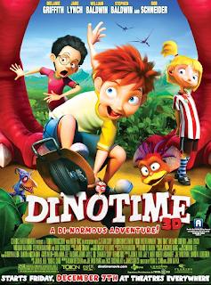 dinotime movie