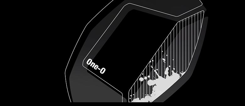 One-O