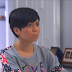 Drama Tuan Rumah Pembantu Rumah Episod 24