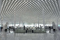 14-Fuksas-completes-Terminal-3-at-Shenzhen-Bao'an-International-Airport