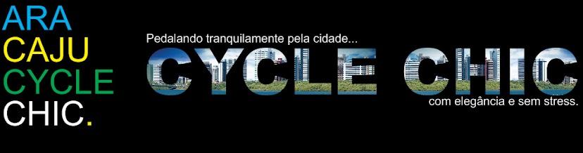 Aracaju Cycle Chic