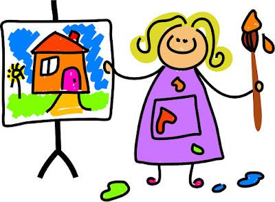 kids-paint-online-free.jpg