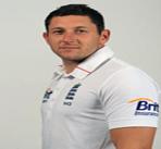 Danny-Briggs