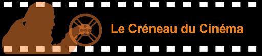 Le Créneau du Cinéma