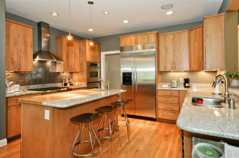 Design Your Kitchen Online