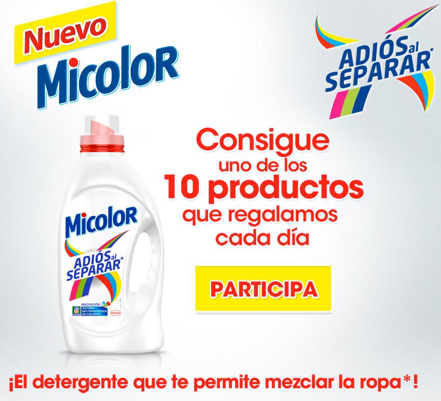 http://www.tucasaclub.com/Micolor/muestrasAS