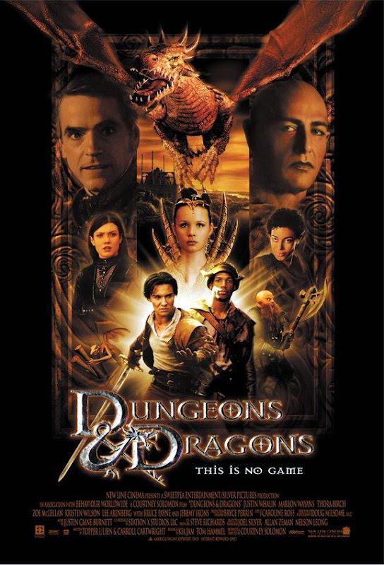 http://1.bp.blogspot.com/-IIdxuYoKZoY/TrnjnuL_g5I/AAAAAAAAPTI/tXkqHbQ7iEs/s800/Dungeons%2Band%2BDragons%2B%25282000%2529.jpg