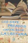 Premio Siete Pecados Capitales de la Lectura