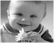 psicologia-test-prueba-sonrisa-niño