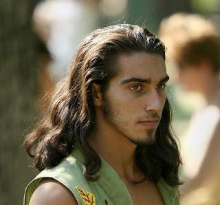 cortes-de-cabelo-masculino-longo-2