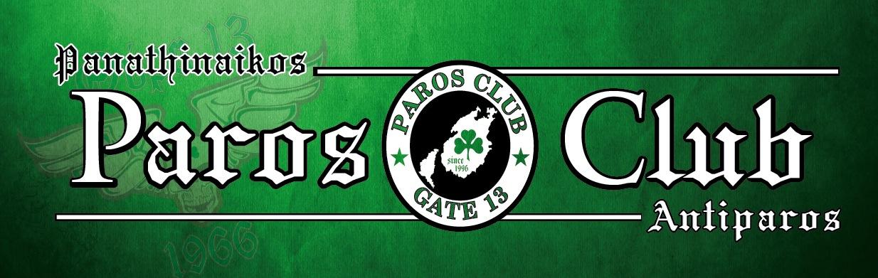 parosclub13