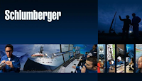 Schlumberger Indonesia - Field Specialist Trainee, Vacation Trainee Schlumberger May 2015