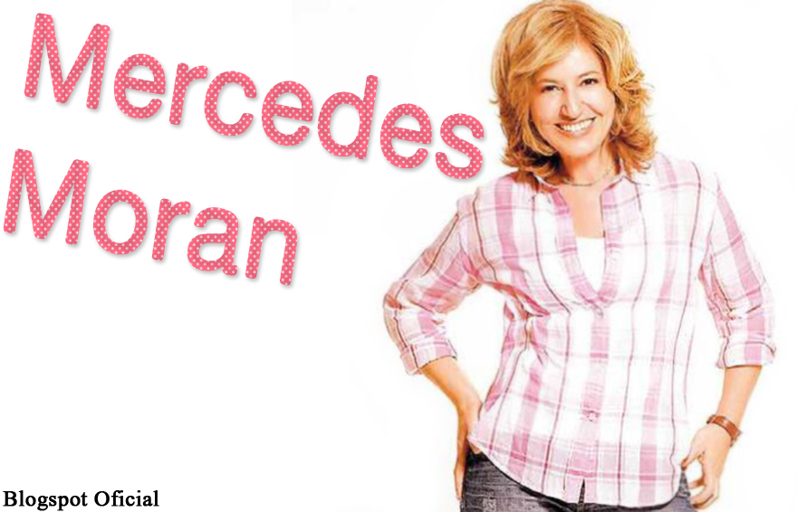 MercedesMoran FansClub Oficial
