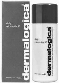 dermalogica, skincare, beauty