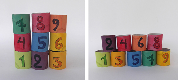 blocks, lego, math games, mumber games, toy blocks, numbers, learn numbers