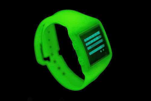 Awesome Glow In The Dark Products and Designs (15) 11