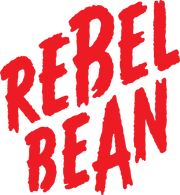 Rebelbean BLOG