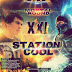 STATION COOL (VOL 21)