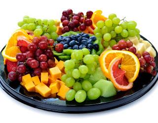 khasiat-buah-segar-mencegah-resiko-diabetes