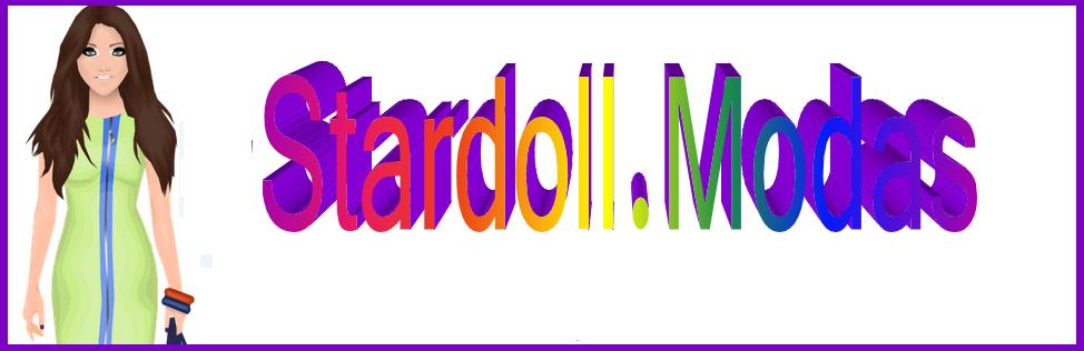 STARDOLL.MODAS