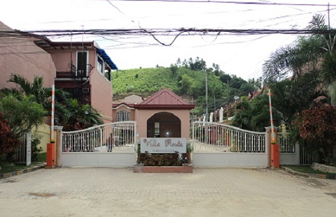 gate - 25+ Low Budget Subdivision Small House Gate Design Philippines Pics