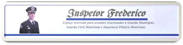 Inspetor Frederico