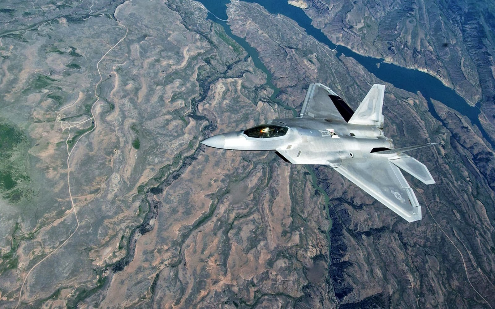 f22 wallpapers wallpapersafari - photo #14