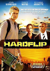 Baixar Filme Hardflip (Dual Audio) Online Gratis