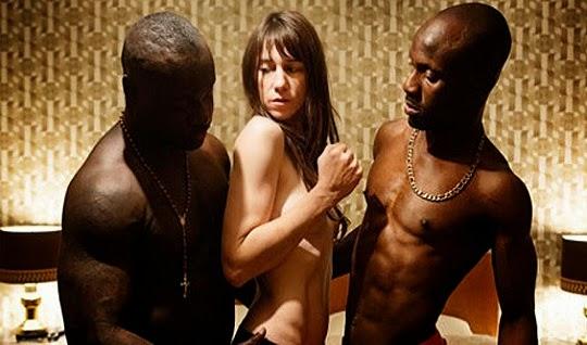 Nymphomania-movie-sex-scene