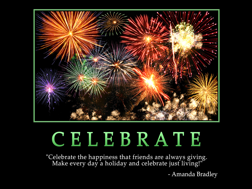 http://1.bp.blogspot.com/-IIu5MfNmkGc/TkFoaVwdjeI/AAAAAAAAKls/YyceQEg6l0s/s1600/0056-celebrate_1024x768.jpg