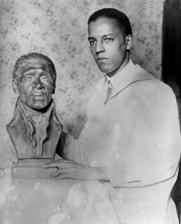 """the racial themes in langston hughes writings """"don't turn back"""": langston hughes,  king's merging resulted in substantial variations on hughes's themes  the essential writings of martin luther."""