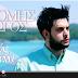 Τόμης Γώγος - Τρελός για εσένα | Tomis Gogos - Trelos gia esena (Official Audio Release)