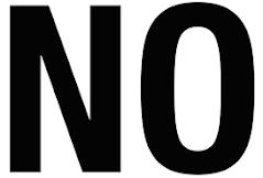 PECULIAR STATEMENT (48)