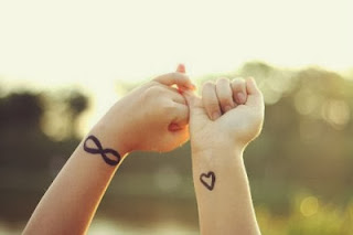amour_infinie
