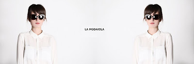 La Modaiola