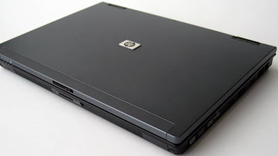 HP Compaq 6910p Laptop Price In India