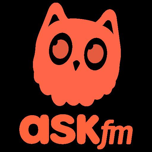 Pregunta algo al melocotonero