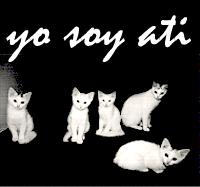 YO SOY ATI