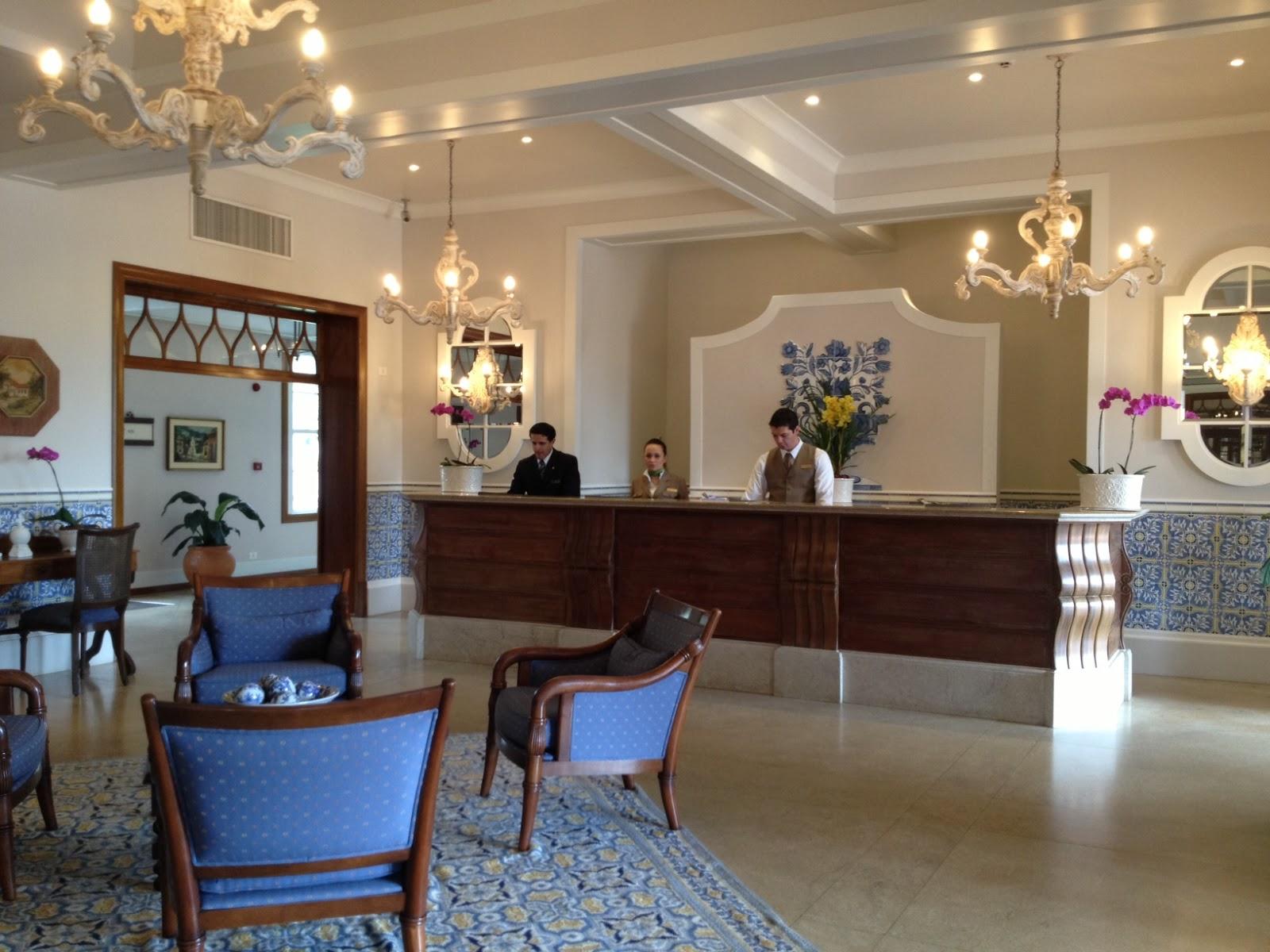 Hotel das Cataratas: um dos melhores destinos para ir com a família  #906E3B 1600 1200