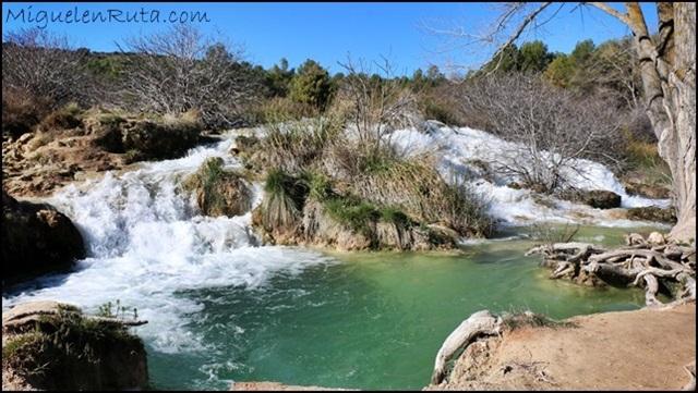 Lagunas-de-Ruidera-13