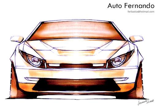 Auto Fernando