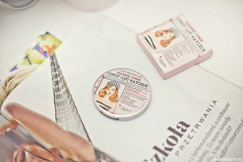 http://kosmetykomania.pl/product-pol-2422-the-Balm-CINDY-LOU-Manizer-Rozswietlacz-8-5g.html