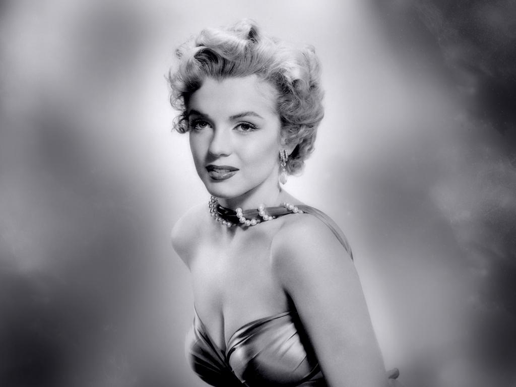High Resolution Wallpaper Marilyn Monroe Wallpapers