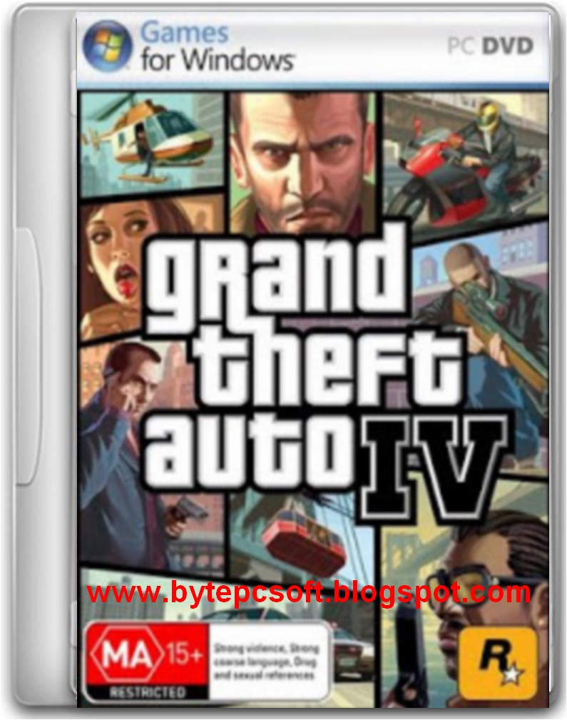 download gta5 for pc free full version highly compressed