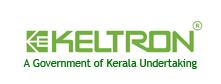 www.keltron.org KELTRON Symbol