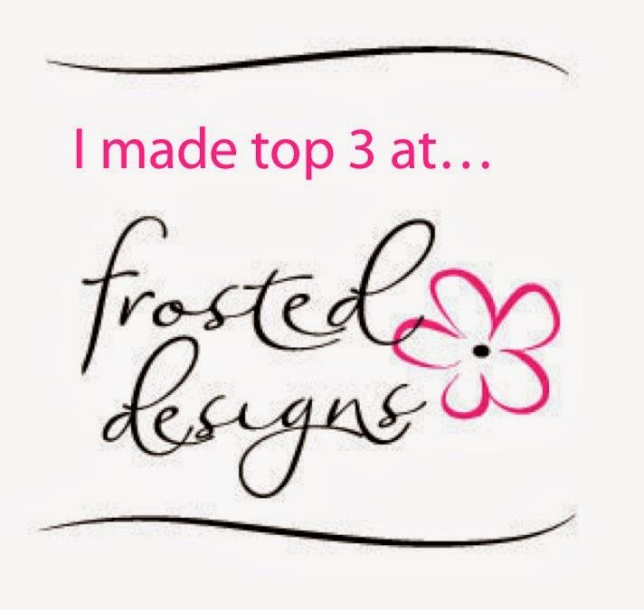 TOP 3!