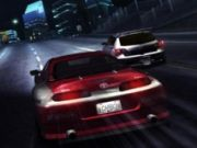 4sharing free download need for speed carbon