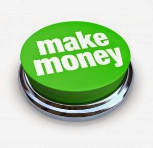How to Make Money from BidVertiser?